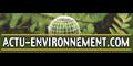 actuenvironnement.png