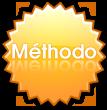 Méthodo